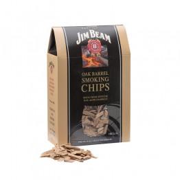 Jim Beam чипс за опушване