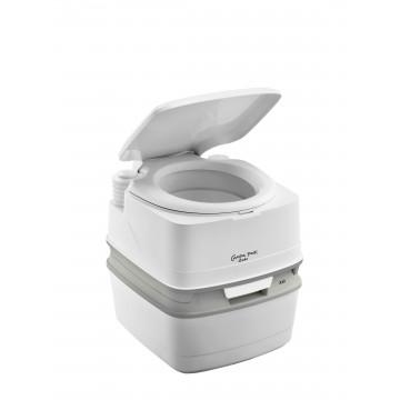 Преносима химическа тоалетна 38х42x41 см.