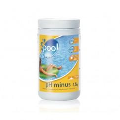 pH Минус 1,5 кг Spool