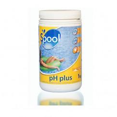 pH Плюс гранулат 1кг. Spool