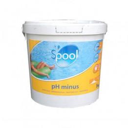 pH Минус 5 кг Spool