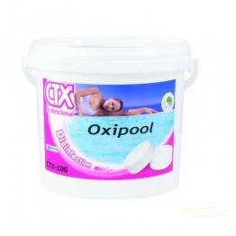 Активен кислород CTX 100 1 кг