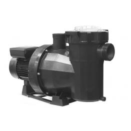 Помпа Victoria Plus Silent 16000 l/h 0.78kW