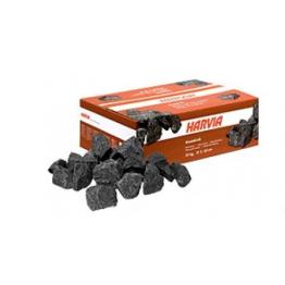 Вулканични камъни за сауна Harvia 20 кг